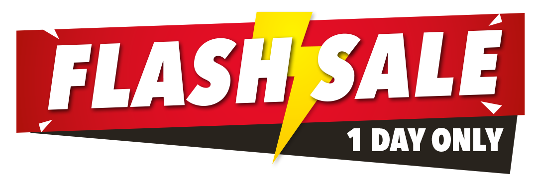 Flash-Sale-PNG-Photo